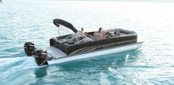 2013 - Premier Marine - Grand Isle 290 SL