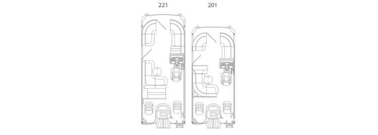 l_gemini-floorplan