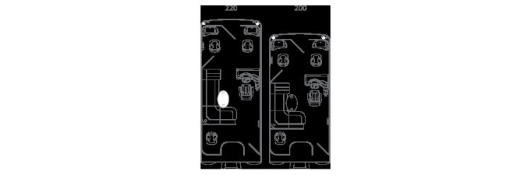 l_navigator-floorplan1