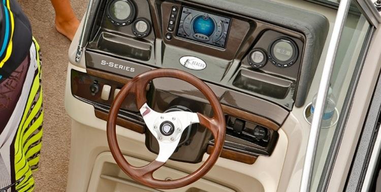 l_steeringwheel