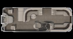 2020 - Premier Marine - Gemini 220