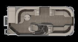 2020 - Premier Marine - Sunsation RE 180 CL