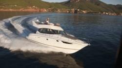 2014 - Prestige Yachts - Prestige 400