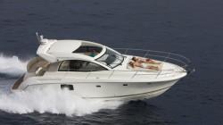 2013 - Prestige Yachts - Prestige 390 S