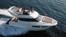 2013 - Prestige Yachts - Prestige 350