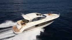 2013 - Prestige Yachts - Prestige 440 S