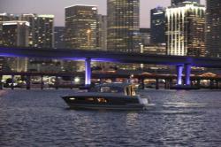 2018 - Prestige Yachts - Prestige 520S
