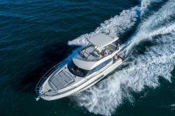 2020 - Prestige Yachts - Prestige 460