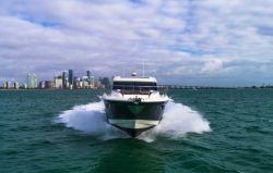 2020 - Prestige Yachts - Prestige 520S