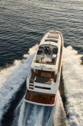 2020 - Prestige Yachts - Prestige 680S