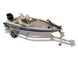 2009 - Princecraft Boats - Super Pro 198