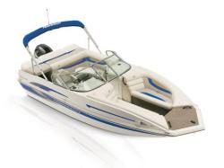 2009 - Princecraft Boats - Ventura 190 WS