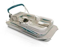 2009 - Princecraft Boats - Vantage 21