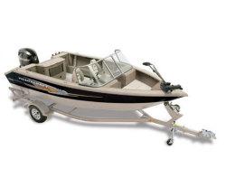 2010 - Princecraft Boats - Super Pro 185 GL