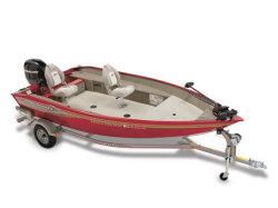2010 - Princecraft Boats - Holiday DLX BT