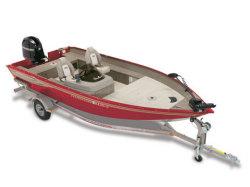 2010 - Princecraft Boats - Hudson DLX SC