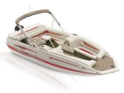 2010 - Princecraft Boats - Ventura 190