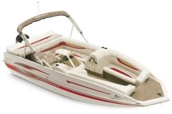 2011 - Princecraft Boats - Ventura 190