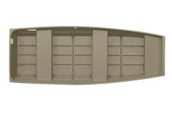 2013 - Princecraft Boats - PR 1032