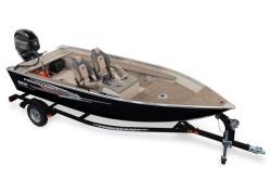 2014 - Princecraft Boats - Resorter DLX SC