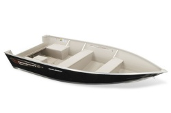 2014 - Princecraft Boats - Holiday