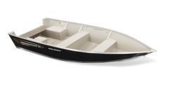2017 - Princecraft Boats - Holiday