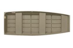 2018 - Princecraft Boats - PR 1032