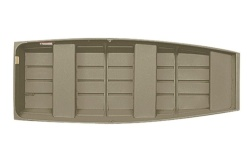 2019 - Princecraft Boats - PR 1032