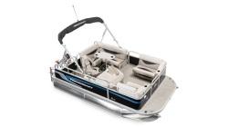 2020 - Princecraft Boats - Brio e 15