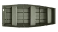 2020 - Princecraft Boats - PR 1040