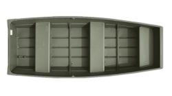 2020 - Princecraft Boats - PR 1032