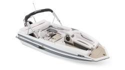 2020 - Princecraft Boats - Ventura 190