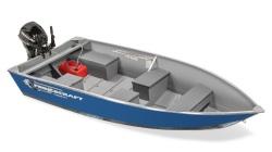 2020 - Princecraft Boats - Yukon 14 L WT