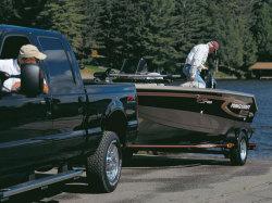 Princecraft Boats Super Pro 176 SE Multi-Species Fishing Boat