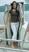 l_Princecraft_Sportfisher_22_LP4S_2007_AI-236071_II-11298250