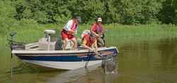 Princecraft Boats - Super Pro 178 SC