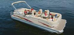 Princecraft Boats - Versailles 26 SE