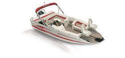 Princecraft Boats - Ventura 192 L2S
