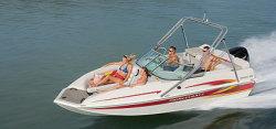 Princecraft Boats - Ventura 190 LW