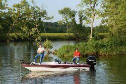 2009 - Procraft Boats - 200 Super Pro