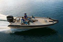 Procraft Boats- Super Pro SC