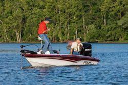 Procraft Boats - 200 Super Pro SC