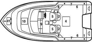 l_2250wa_diagram
