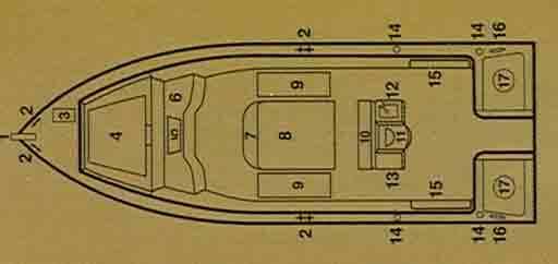 l_2360pb_diagram2