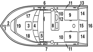 l_2660wa_diagram
