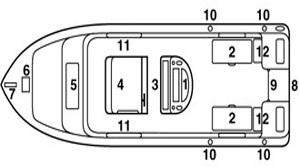 l_2860sc_diagram