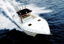 Pro Sport Boats 3660 ProKat Sports Cuddy Express Fisherman Boat