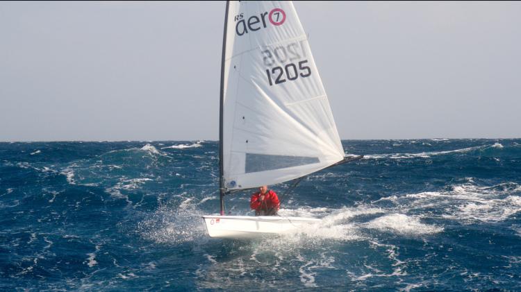 l_rs-aero-downwind-031