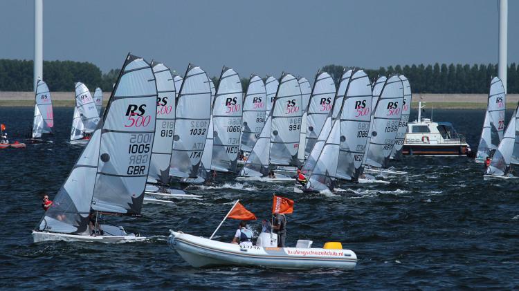 l_rs500-fleet-21