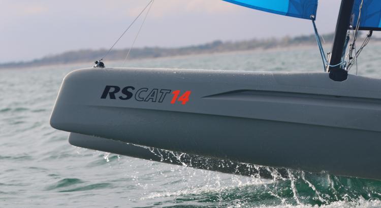 l_rscat14-171